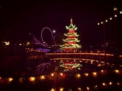 Tivoli Lights